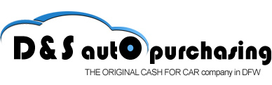 Cash For Cars Dallas | We Buy Cars Dallas | Cash For Any Car